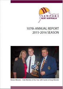 2015-16_annual_report_cover