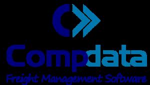 CompdataFMS_Vert