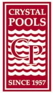 Crystal-Pools