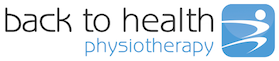 backtohealthphysio