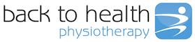 backtohealthphysio