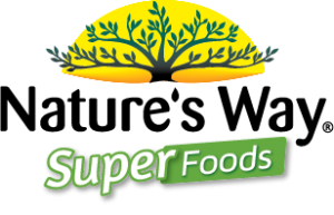 NW & Superfoods Logo_09-14_LR