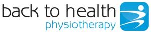 backtohealth