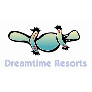 dreamtime_resorts