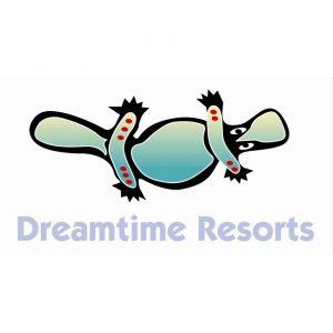 dreamtime_resorts