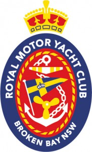 RMYC_logo