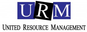 URM-LOGO-High Res 360KB