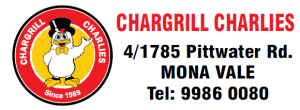 chargrill-charlies-mona-vale