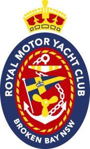 rmyc-logo