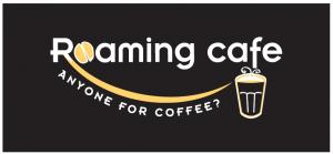 roaming-cafe