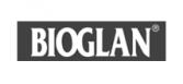 newport-surf-club-bioglan