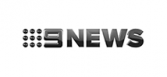 newport-surf-club-sponsors-channel-nine