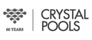 newport-surf-club-sponsors-crystal-pools