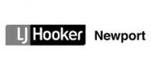 newport-surf-club-sponsors-lj-hooker-newport