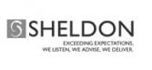 newport-surf-club-sponsors-sheldon